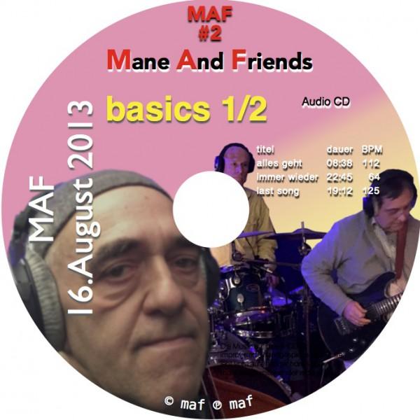maf#02CD1