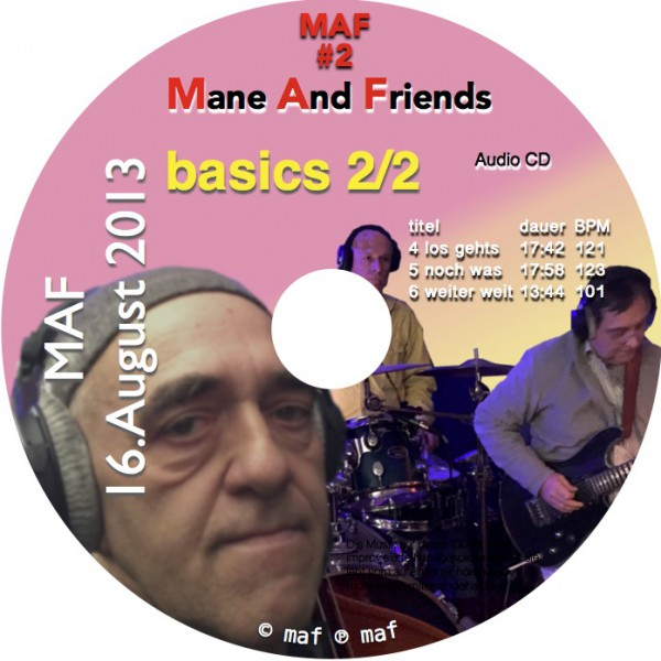maf#02CD2