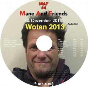 maf#04_CD1