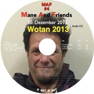 maf#04_CD2