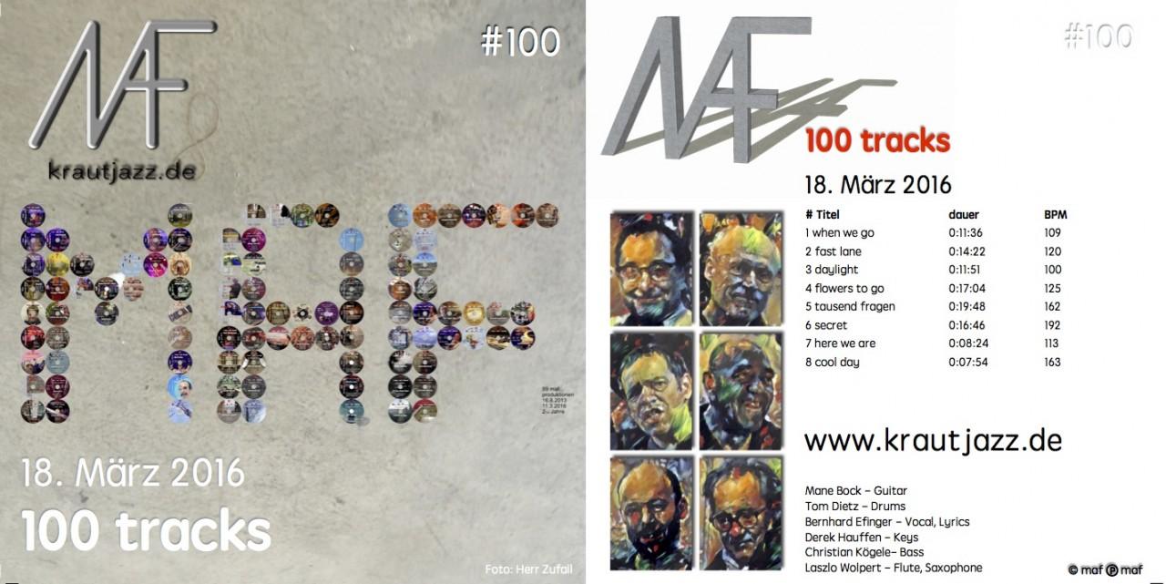 maf#100cover