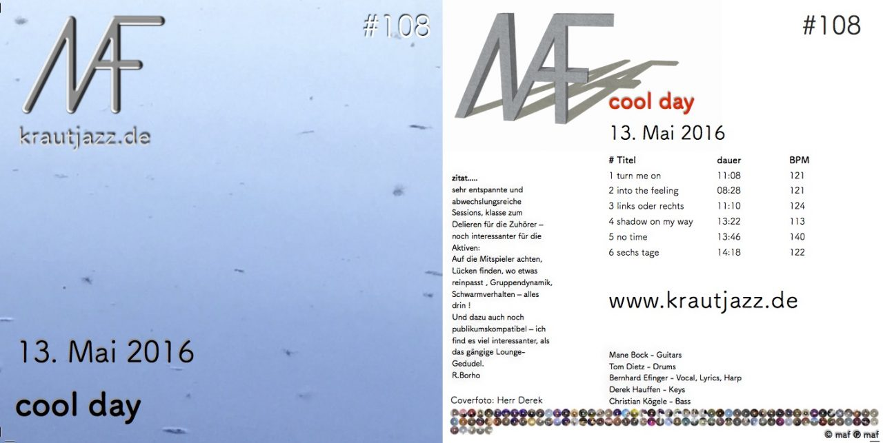 maf#108cover
