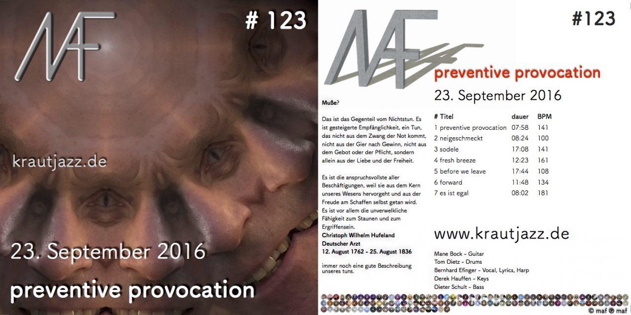 maf123cover