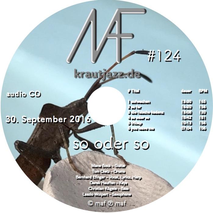 maf124cd