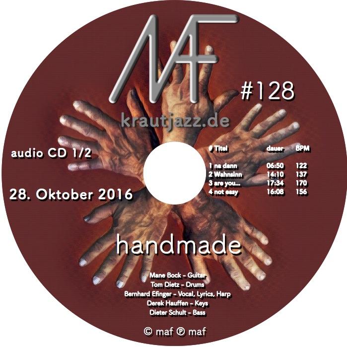 maf128cd1