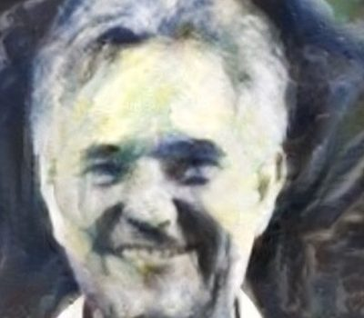 Rudi Metzler